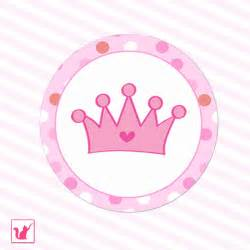 crown outline template cliparts co