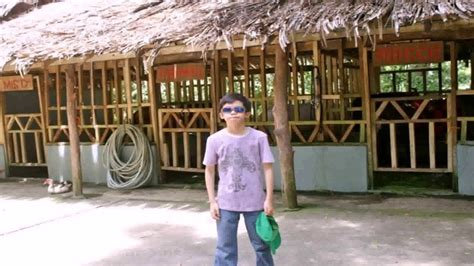 piggery house design piggery house design in the philippines youtube