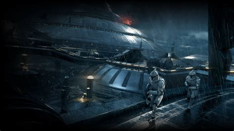 wallpaper hd android star wars save star wars battlefront ii hd wallpapers read games