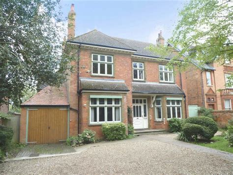 6 bedroom house for sale 6 bedroom detached house for sale in oxford road banbury