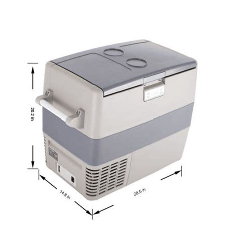 Chiller Freezer Mini popular compact cooler buy cheap compact cooler lots from china compact cooler suppliers on