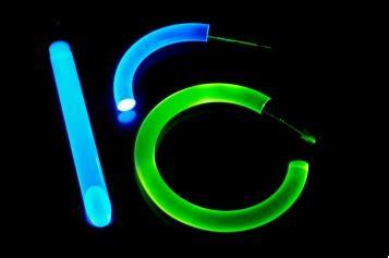 Fluorescent Light Diffuser Panel Products Sing Mas Enterprise Co Ltd