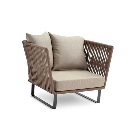 club armchairs kettal bitta club armchair