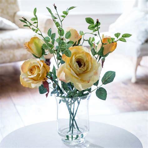 ingrosso fiori artificiali fiori artificiali ingrosso piante finte fiori finti