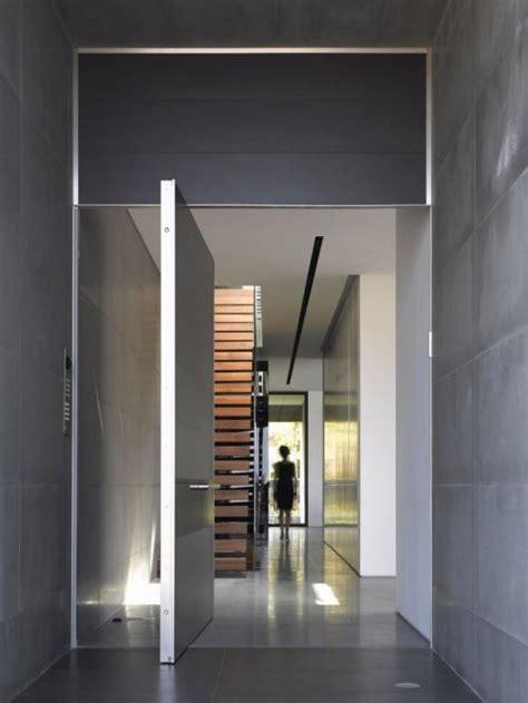 Interior Design Door Entrance by Top 10 Right Entry Door Designs 2017 Interior Exterior