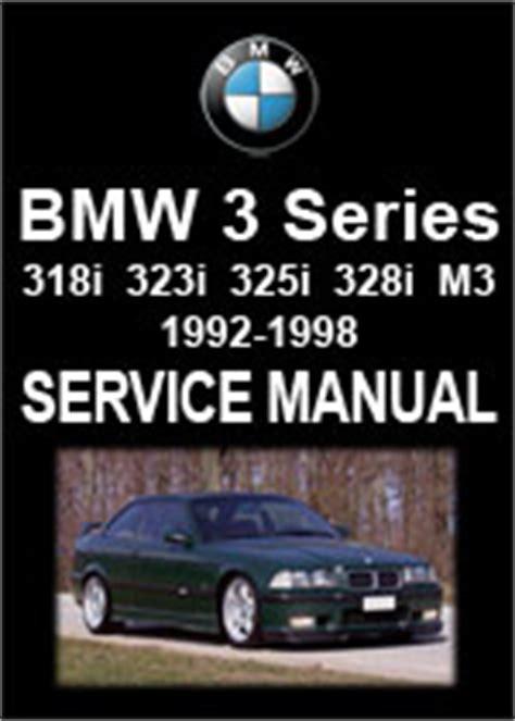 bmw m3 factory service manual repair manual 1992 1998 download repairmanualspro bmw m3 factory service manual repair manual 1992 1998 download repairmanualspro
