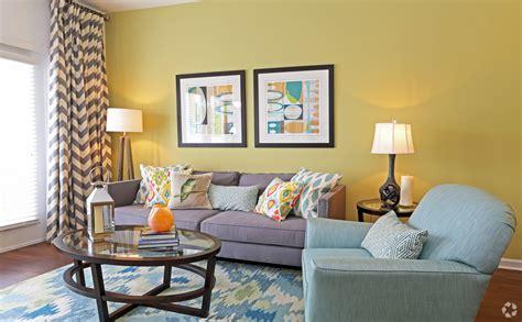 4 bedroom apartments in virginia beach 4 bedroom apartments in virginia beach 900 acqua luxury