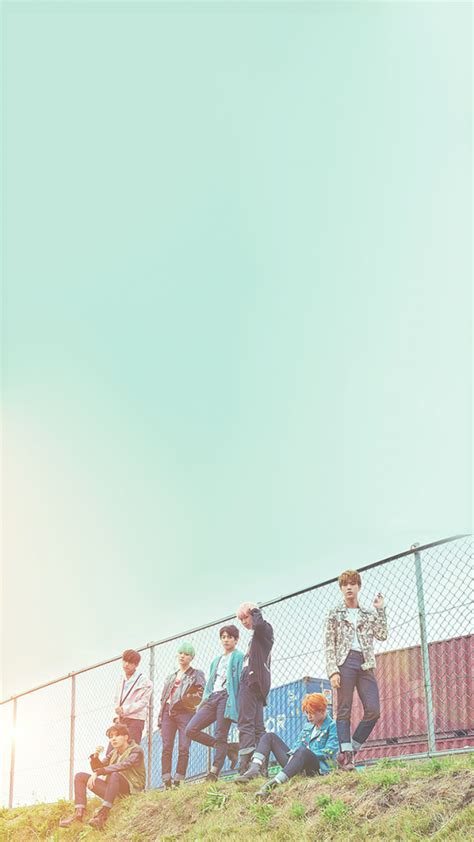 bts hyyh 2 wallpaper bts hwayangyeonhwa young forever alb 252 m 252 i 231 in 220 231 klip
