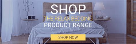 when to turn your mattress relax bedding