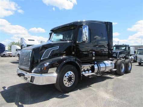 volvo haul trucks 2017 volvo heavy haul