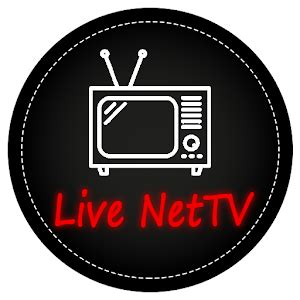 live tv apk free app live nettv apk for windows phone android and apps