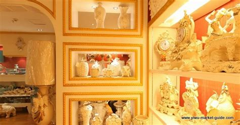 wholesale home decor china home decor accessories wholesale china yiwu