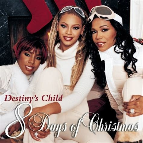 Back To 1999 By Desty Permata Sari 8 days of destiny s child songs reviews credits allmusic