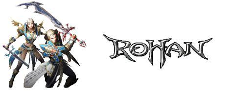 Rohan Cards Templates by Rohan Dekan