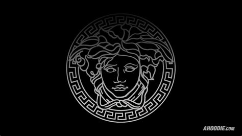 versace wallpaper hd iphone versace iphone wallpaper wallpapersafari