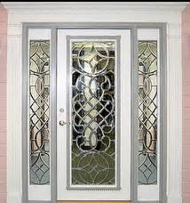 beveled glass front doors beveled glass entry doors exterior beveled glass front doors