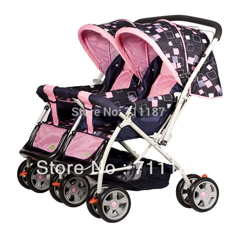 Double Strollers For Sale Cheap Strollers 2017