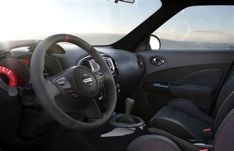 2013 nissan juke interior 2013 nissan juke nismo interior driver seat egmcartech