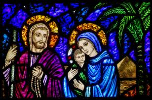 Nativity of christ a holy day of obligation is celebrated dec 25