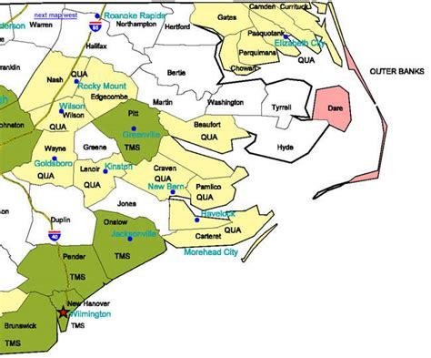 area code map eastern us jacksonville zip code map car interior design