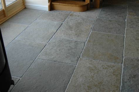 tumbled limestone floor tiles google search flooring for screened porch pinterest grey