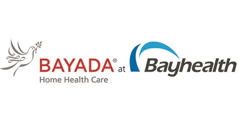 Bayada Home Health Care by Bayada Home Health Care News Lori Bookbinder