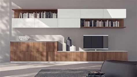 scavolini soggiorno mobili soggiorno scavolini mattsole