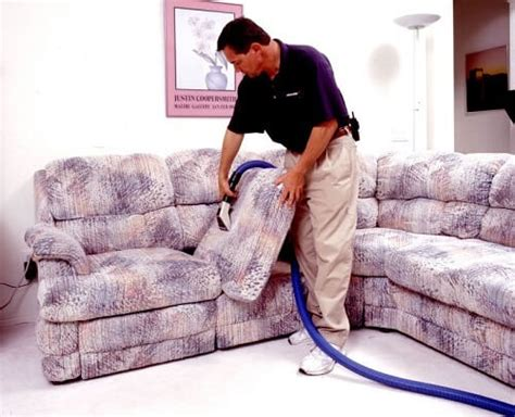 upholstery tucson az upholstery cleaner tucson tucson furniture cleaner