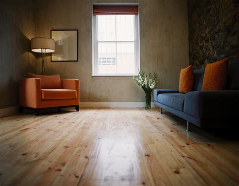 beautiful floors floating vinyl sheet flooring for small and simple living