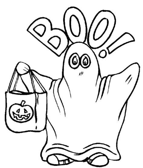 Halloween Costumes Coloring Pages Getcoloringpages Com Costumes Coloring Pages
