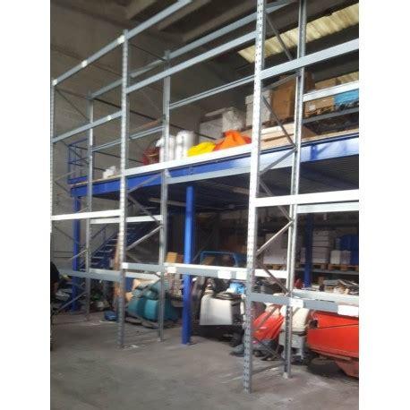 scaffali per magazzino scaffali per magazzino antica stock
