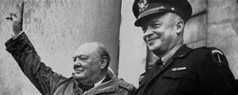 winston churchill and the iron curtain winston churchill s iron curtain speech 1946