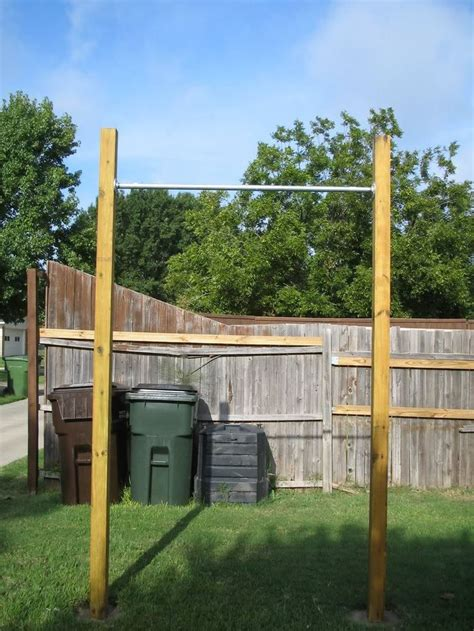14 best images about outdoor pull up bar on