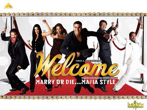 Watch Welcome 2007 Full Movie Welcome 2007 Desirulez Me