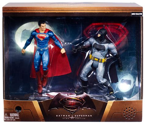 Wheels Hw Batman Vs Superman 2017 Batmobile Dc Miniature Mobil batman v superman of justice toys revealed