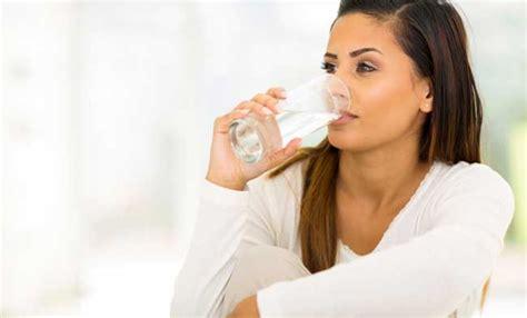 alimenti infiammano l intestino dieta della tiroide tutto quello dovete sapere leitv