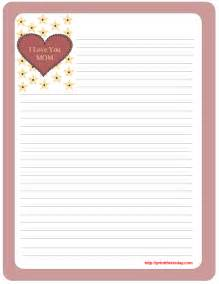 stationary template free free printable stationary cake ideas and designs