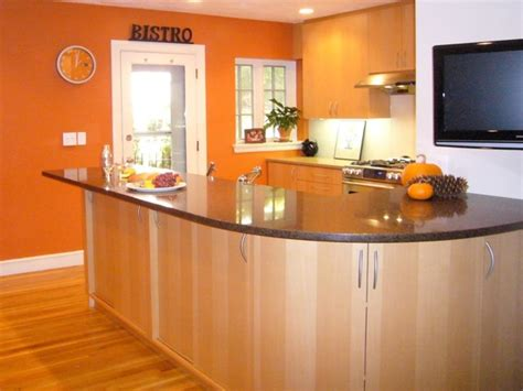 new colors for kitchens window treatments kitchen new colors for kitchen walls orange kitchen walls kitchen ideas
