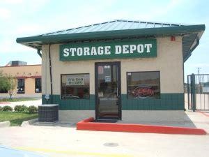 Office Depot Lake Worth by Storage Depot Fort Worth Altamesa 3351 Altamesa Blvd