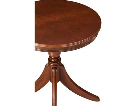 Venus Table by Venus 50cm Side Table