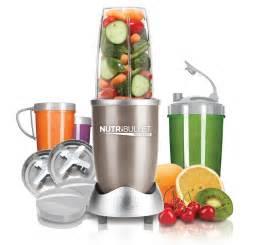 nutribullet blender reviews juicers vs emulsifying blenders vs blenders tasty island