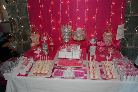Wedding Favor Candy