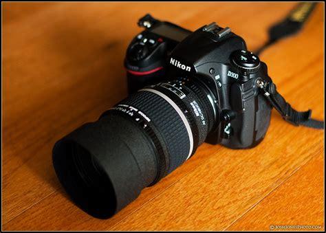 Jual Nikon 135 F2 Dc j jones photography nikon 135mm f2 dc lens review the of lenses