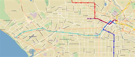 expo line map file expo map png wikimedia commons