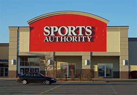 sports authority black friday 2017 deals sales black