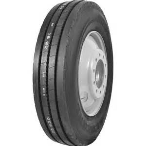 Truck Tires General Rudolph Truck Tire General S371
