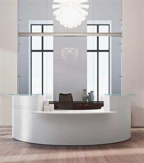 uffici di design come arredare un ufficio di design peeter gaiani il