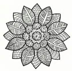 calming coloring pages coloring page because it s relaxing and makes my ocd calm