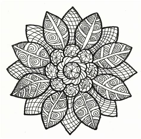 relaxing coloring pages decoration relaxing coloring pages advanced coloring