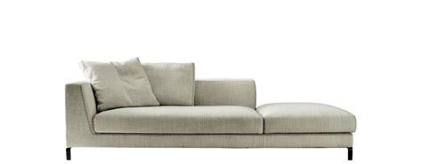 citterio divani divano b b italia design di antonio citterio